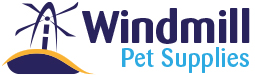 Windmill Pet Supplies