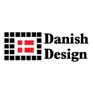 Danish Design Dog