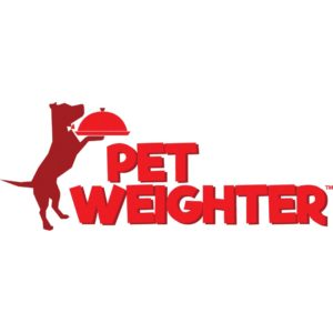 Pet Weighter Bowls