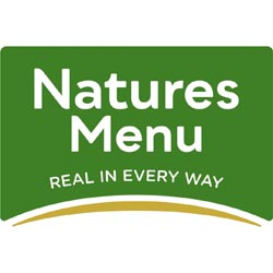 Natures Menu Superfood Treats